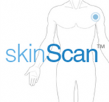 skinScan, An Exclusive Windows Phone Health App Now Available