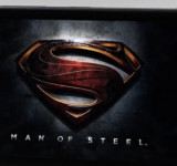 Nokia Lumia 925 x Man Of Steel Commercial Now Playing On UK TV