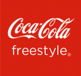 Official Coca-Cola Freestyle Memory Game Available For Windows Phone 8