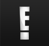 Official E! Online App Now Available For Windows Phone 8