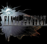 Square Enix: Final Fantasy XV and Kingdom Hearts 3 Coming to Xbox One