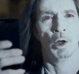 New Nokia Commercial for Lumia 925 Uses Flash + Zombies to Poke Fun at Other Camera Phones