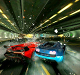 Gameloft's Modern Combat 5, Asphalt 8 & Brothers In Arms 3 Probably Coming To Windows Phone 8…Maybe