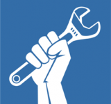 iFixit Available Now on the Windows Phone Store
