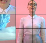 Music Video: Koobra feat. Joanna 'Something Real' (Shot with the Nokia Lumia 925)