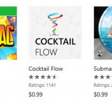 Red Stripe Deals: Xbox Live Title 'Koozac′ + Cocktail Flow and More