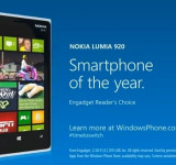 New Windows Phone Nokia Lumia 920 Ad Puts Things In Perspective (Video)