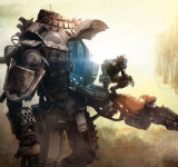 TitanFall: Exclusive to Xbox Platforms for Life of Title (Xbox One, Xbox 360, PC)
