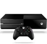 Microsoft Details Sharing Digital Games and Gold on the Xbox One