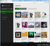 Xbox Music Website Launching Next Week (images)