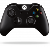 Xbox Team Details New Xbox One Controllers