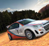 What Codemasters Games Success With Colin McRae Rally On iOS May Mean For Windows Phone