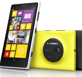 The Nokia Lumia 1020 Is Now Available for Pre-Order