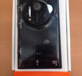 Nokia Lumia 1020 w/ 41MP Camera Now on Ebay for $1,500 (Unboxing)