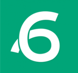 6Sec,The Only Full Vine Client, Now Available Free For Windows Phone 8