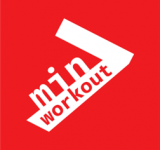7 Minute Workout: Free Workout App for Windows Phone