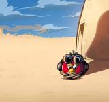 Rovio Teasing New Angry Birds Game (image)