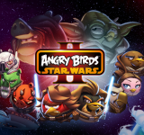 "Angry Birds Star Wars II: New Trailer ""Join the Pork Side"""