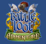 Battleloot Adventure Jumps from IOS to Windows Phone