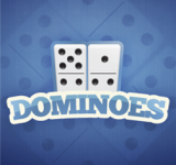 Free Full Featured Dominoes Game for Windows Phone