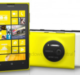 Nokia Lumia 1020 To Feature 2GB Of RAM And Optical Image Stabilization