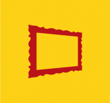 Fresh Paint Now Supports Windows Phone 8 Devices w/ 512MB