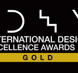 IDEA Awards 2013: Windows Phone Walks Away With 4 Awards (2 Golds for Nokia)