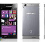 Rumor Has It That Lenovo Is Set To Release A New Quad-Core Windows Phone With 5-inch 1080P Display