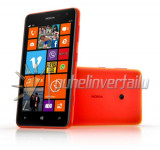 Leaked: Lumia 625 w/ a 4.7inch Screen (images + Specs)