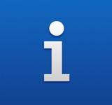 "Nokia Updates 'Nokia Care' App – ""Complete application redesign"""
