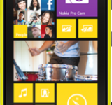 New Nokia Videos Show Off Lumia 1020′s Amazing Zoom and Rich Recording