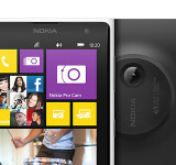 Nokia Details 'Gorilla Glass 3′ on Lumia 1020