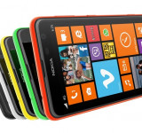 Nokia Unveils the Lumia 625 w/ a 4.7inch Display (Image, Specs, Press Release)