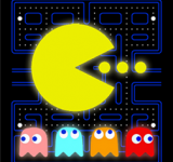 PAC MAN HD: Free Version of the Arcade Classic