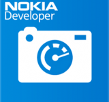 Nokia Developer Publishes Five Sample Apps on the Windows Store