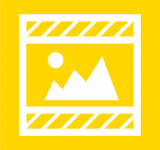 Squarify: Simple + Free App to Frame Your Images