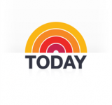 NBC Publishes Today Show App on the Windows Phone Store