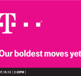 T-Mobile Event Set for July 10th – Nokia Lumia 925