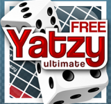 Yatzy Ultimate Adds New Leaderboards (press release)