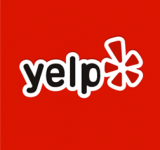 Yelp App for Windows Phone – Massive Update Available Now