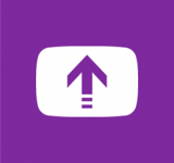 Nokia 'Youtube Upload' + 'Video Trimmer' Apps Now Available to Download