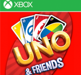 Gameloft's Xbox Title UNO & Friends Now Available Free For Windows Phone 8