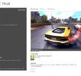More Hit Gameloft Xbox Enabled Titles Making There Way To Windows 8/RT Soon (Video)