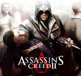 Xbox Games With Gold: Assassin's Creed II Now Free (Xbox 360)