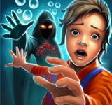 Artifex Mundi's Newest Puzzle Adventure, Abyss: The Wraiths of Eden, Now Available For Windows Phone 8