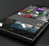 6inch Nokia Phablet (Bandit) to be Named Lumia 1520?