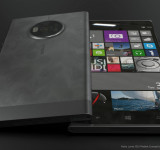 Concept Art: Nokia Lumia 1025 – 12MP LED PureView Phablet