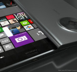 Nokia Planning on Announcing Windows Phone Phablet and Windows RT Tablet Next Month?