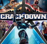 "PSA: Crackdown Now Ready to Download for Free (Xbox 360 ""Games With Gold"")"