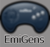 Sega Genesis & Sega CD Emulator, EmiGens Plus, Now Available For Windows Phone 8